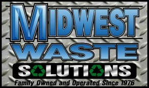 midwest-waste-solutions-logo